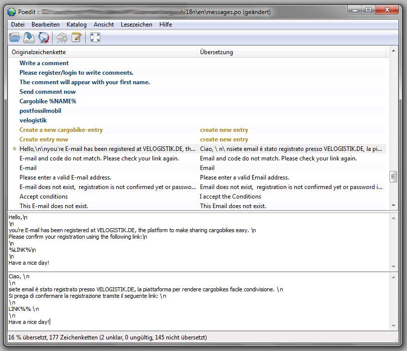 Berühmt Grundlegende E Mail Vorlagen Zeitgenössisch ...