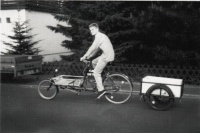 Fahrao bicycles long john.jpg