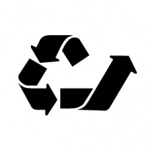 Upcycling logo-01.jpg