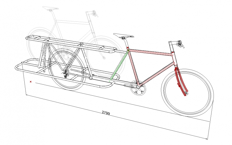 Datei:Long Tail Bike Bike Shuttle.png
