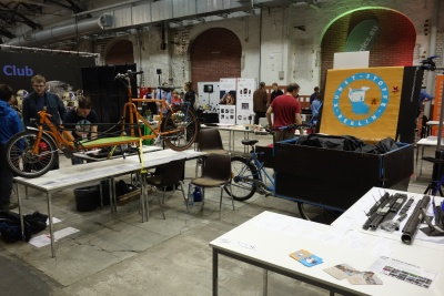 2016 10 Maker Faire Berlin 001.jpg